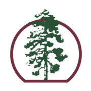 First Federal Bank, A FSB Logo